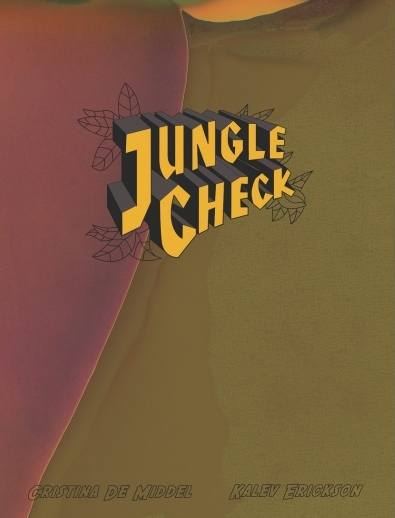 2018 ll article jungle check cristina de middel kalev erickson 9788417047719